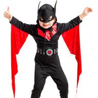 55A 2. Batman czerwony.jpg