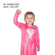 49. SUPER GIRL.jpg