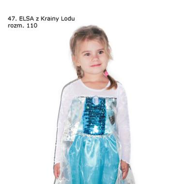 47. ELSA z Krainy Lodu.jpg
