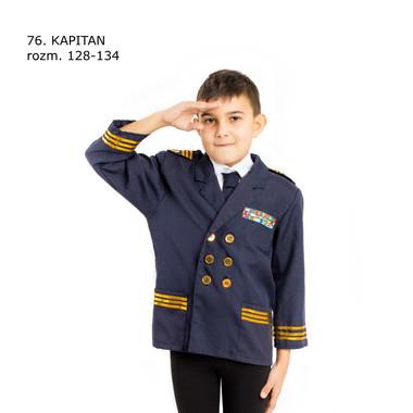 76. Kapitan.jpg
