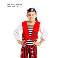 29B 2. Pirat Komplet.jpg