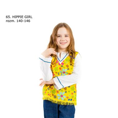 65. Hippie Girl.jpg