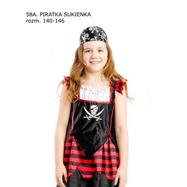 58A. Piratka sukienka.jpg