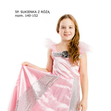 5P. Sukienka z różą.jpg