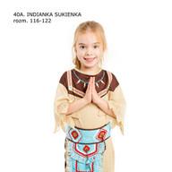 40A. Indianka sukienka.jpg
