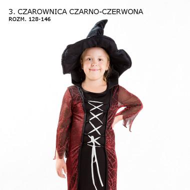 3. CZAROWNICA CZARNO-CZERWONA.jpg