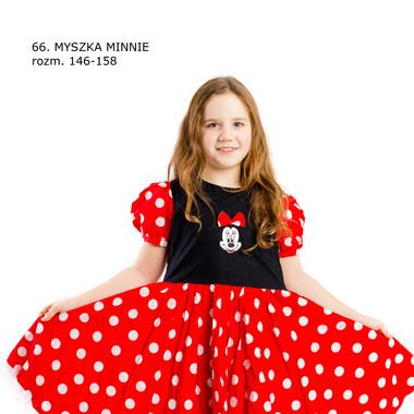 66. Myszka Minnie.jpg