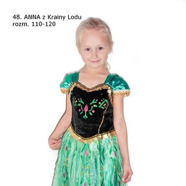 48. ANNA z Krainy Lodu.jpg