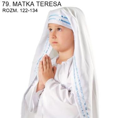 79. MATKA TERESA.jpg