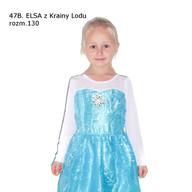 47B. Elsa z Krainy Lodu.jpg