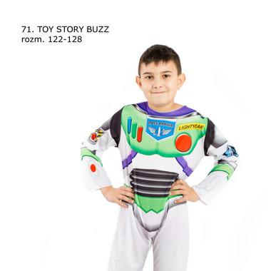 71. Toy story Buzz.jpg