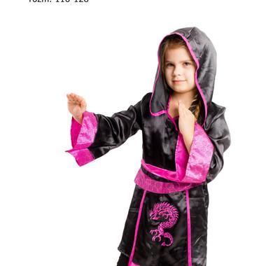 67. Ninja Girl.jpg
