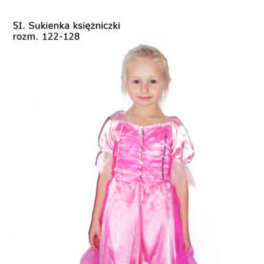 5I. Sukienka księżniczki.jpg