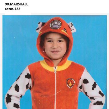 90.Marshall.jpg