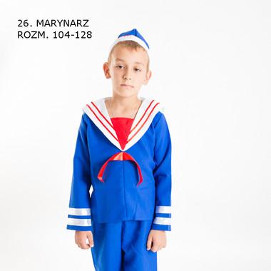 26. MARYNARZ.jpg