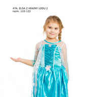 47A 2. Elsa z Krainy Lodu 2.jpg