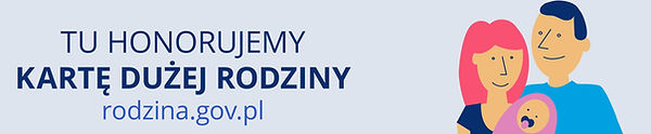 Karta_Dużej_Rodziny.jpg