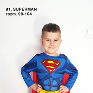 91.SUPERMAN.jpg