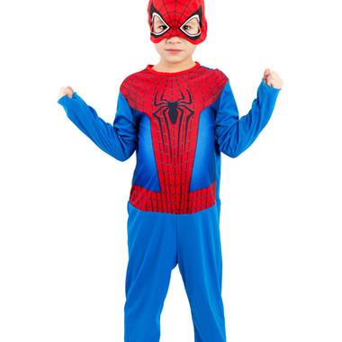57D. Spiderman duży.jpg