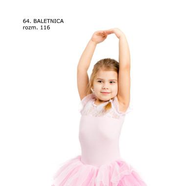64. Baletnica.jpg