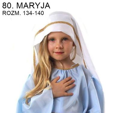 80. MARYJA.JPG