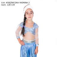 11A. KSIĘŻNICZKA YASMINA 2.jpg