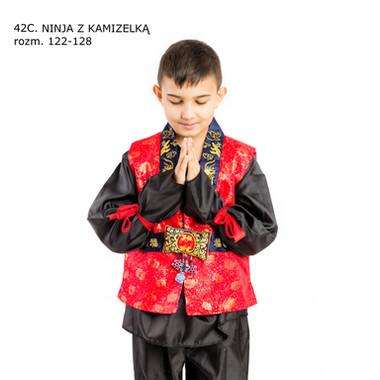 42C._Ninja_z_kamizelką.jpg