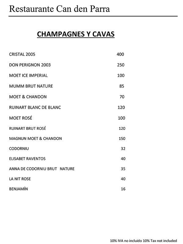CHAMPAGNE Y CAVAS.jpg
