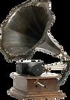 Gramophone_edited.png