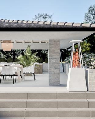 patio_5.jpg