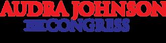 1920x1080 logo-AUDRA PNG.png