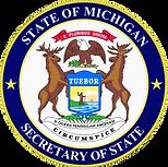 1200px-Seal_of_Michigan_Secretary_of_Sta