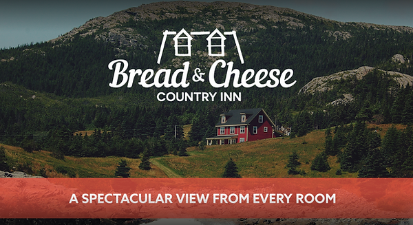 Bead & Cheese Inn.png