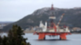 west-aquarius-oil-rig-in-bay-bulls-harbo