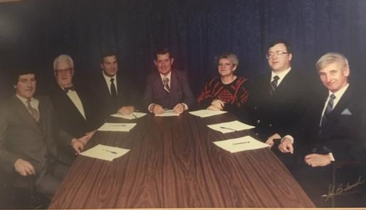 1st council 1986.jpg