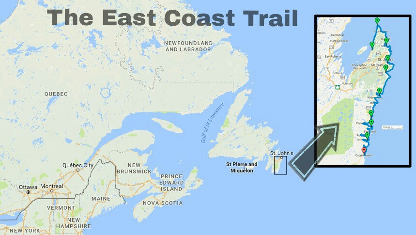 ect-location-location-in-eastern-canada.