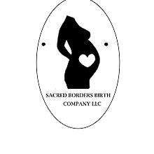 sacred borders.png