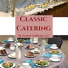 classic+catering.png