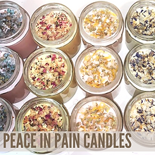 PEACE+IN+PAIN+CANDLES.png