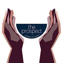 the prospect.jpg