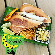 Plantain+District.png