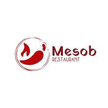 mesobkc.jpg
