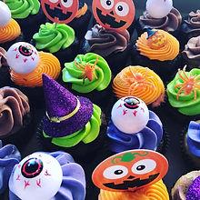 cupcakin1.jpg