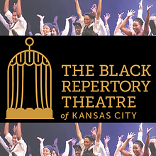 Black+rep+theater.png