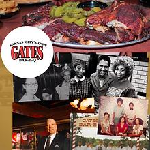 Gates+BBQ.png