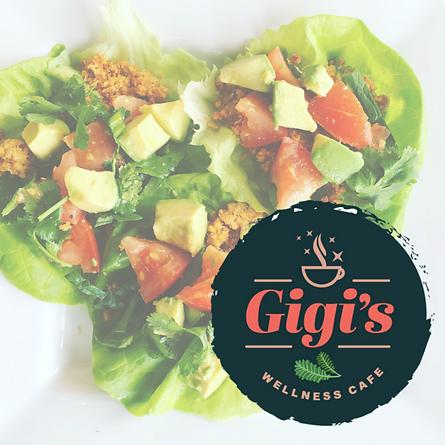 Gigi's+Wellness+Cafe.png