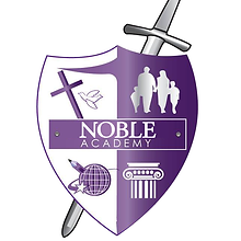 noble academy.png