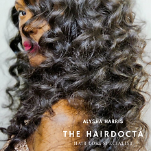 hairdocta.png