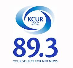 kcur-logo.png