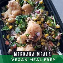 merkaba+meals.png
